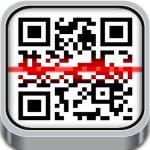 TapMedia's QR Reader